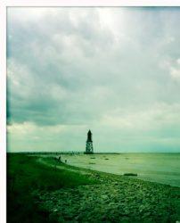 Radio Leuchtturm